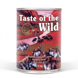 Taste of the Wild Southwest Canyon