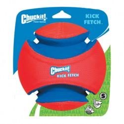 Chuckit! Kick Fetch S