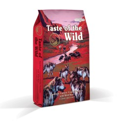 Taste of the Wild Dog Southwest Canyon