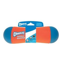 Chuckit Tumble Bumper