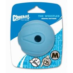 Chuckit! The Whistler