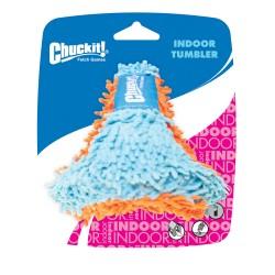 Chuckit! Indoor Tumbler