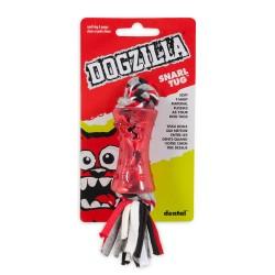 DogZilla Snarl Tug S