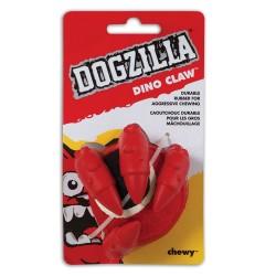DogZilla Dino Claw