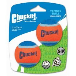 Chuckit! Tennis Ball Small 2un