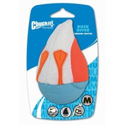 Chuckit! Duck Diver