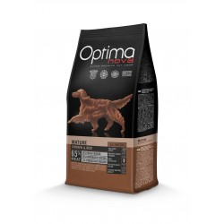 Optima Nova Mature All Breeds