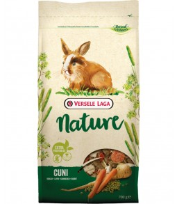 Cuni Nature Adulto