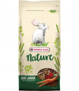 Cuni Nature Junior