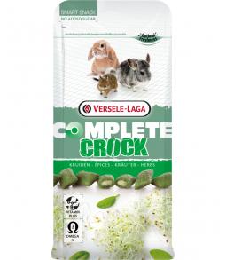 Crock Complete Ervas