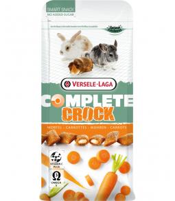 Crock Complete Cenoura