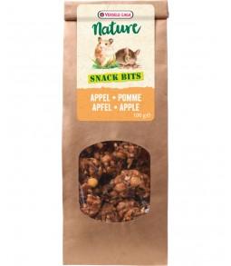 Nature Snack Bits Maçã