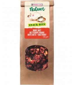 Nature Snack Bits Beterraba