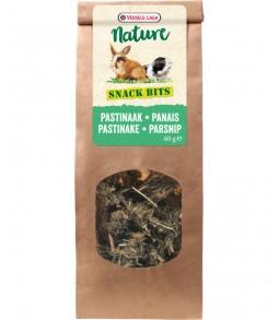 Nature Snack Bits Pastinaga