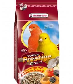 Canários Prestige Premium