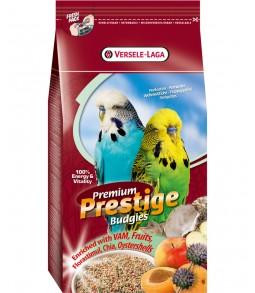 Periquitos Premium Prestige