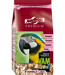 Papagaios Premium Prestige