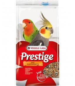 Caturras Prestige