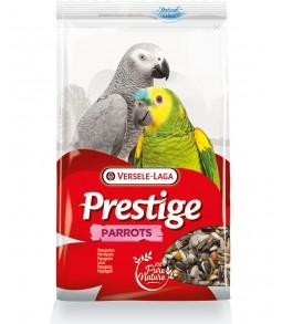 Papagaios Prestige