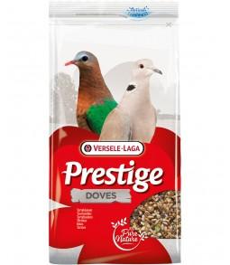 Rolas Prestige