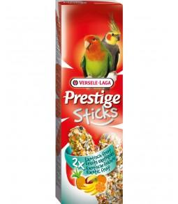 Caturras Barritas Prestige...