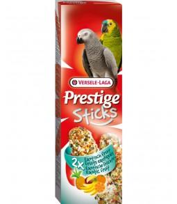 Papagaios Barritas Prestige...
