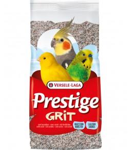 Grit Prestige