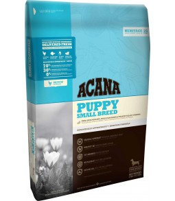 Acana Heritage Puppy Small