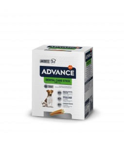 Advance Mini Dental Care...