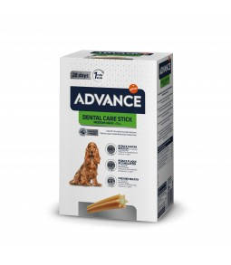 Advance Dental Care MultiPack