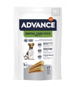 ADVANCE DENTAL CARE MINI...