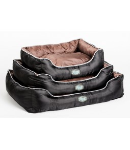 Cama Agui Waterproof