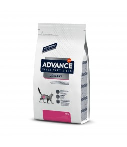 Advance Urinary