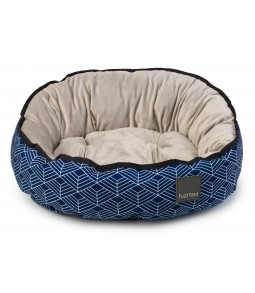 Fuzzyard Reversible Bed...