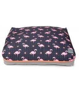 FuzzYard Big Dreamer Pillow...