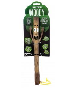 Woody Stick Doog