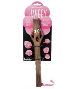 Twiggy Stick Doog