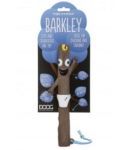 Barkley Stick Doog