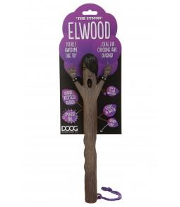 Elwood Stick Doog
