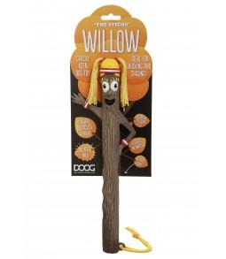 Willow Stick Doog