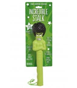 Incredible Stalk Stick Doog