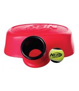 Nerf Stomper - Lançador