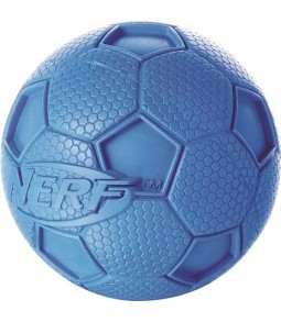 Bola Soccer Squeak