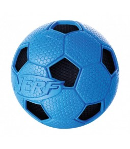 Bola Soccer Crunch