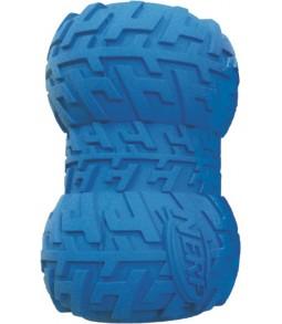 Brinquedo Tire Feeder