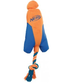 Nerf Arrowhead Launcher