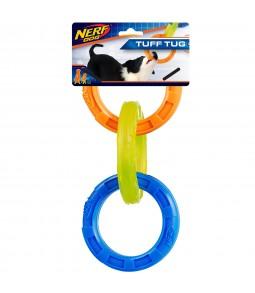 Nerf 3-Ring Tug