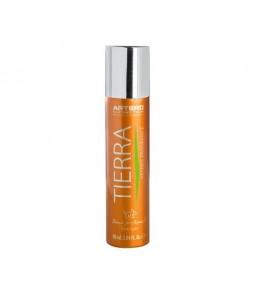 Perfume Tierra Artero 90ml