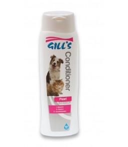 Gill's Condicionador de...