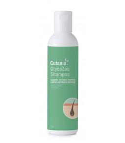 CUTANIA® GlycoZoo Shampoo...